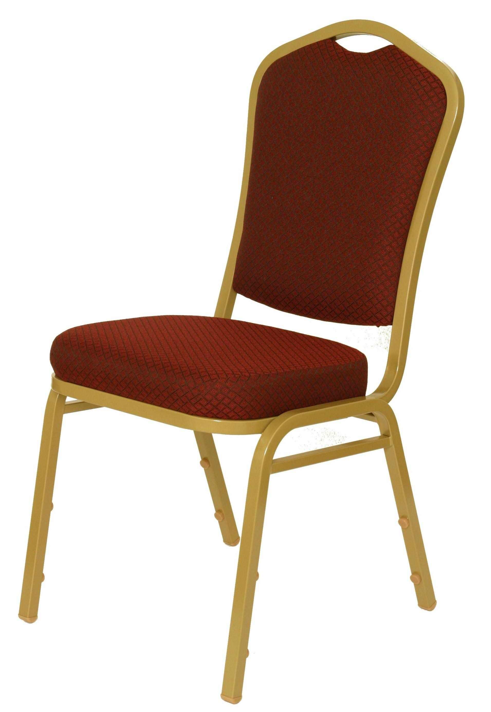 Folding Wood Chairs Help I Ve Got Ugly Chairs Part 1